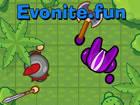 Evonite.fun ist ein kostenloses Spiel im Evolutionsstil.\r\n\r\nDer Evonite lie