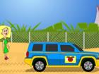 Hooda Escape 3. Klasse Exkursion Dino Land Anleitung\r\nSie sind mit Ihrem Lehr