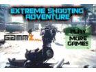 Extreme Shooting Abenteuer ist die Art von Spiel, die ich kann\r\n versichere