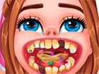 Haben Sie jemals darüber nachgedacht, Zahnarzt zu werden? Möchten Sie