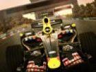 Werfen Sie einen Blick auf diese neue Herausforderung, bei der Racing F1 Ihre G