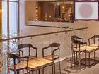In diesem Fabulous Restaurant Escape spiel bist du in ein fabelhaftes Restauran