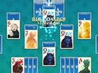 Kombiniere Karten und rette Faeries, während du die vielen und verzauberte