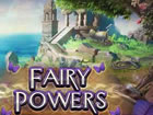 Fairy Powers ist ein Fantasie Wimmelbild Puz...