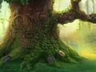 In diesem Fluchtspiel bist du ins Fantasy Dream Land gekommen. Aber leider habe