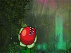 Fantasiewald Baby Fluchtist ein brandneues Point & Click-Escape-Spiel