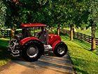 Viel Spaß in diesem Sommer mit diesem fantastischen Spiel Bauernhof. Fahren Si