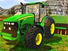 Mit Farmer Simulator 2019 können Sie al...