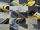 Spielen Sie diese Dia-Puzzlespiele des Autos - Ferrari 812 Competizione. Es ent