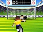 FIFA Soccer 1on1 - Fußball-Spiel spielen und gehen Kopf an Kopf mit dem Comput