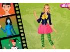 In den Geist der Fancy Dress mit unseren fantastischen Reihe von Film und TV Th