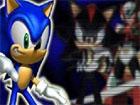 Final Fantasy Sonic X5 ist die fünfte Ausgabe der Sonic-Spiele von Final F