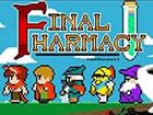 Brauen Sie Tränke zusammen, um Patienten in einem RPG-Managementspiel zu r