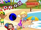 Find Beach Volleyball ist das neueste Spiel von Games 2 Escape.Kannst du