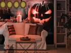 In diesem Fluchtspiel bist du zu Halloween House for Party gekommen. Hier musst