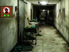Find The Human Organ Escape ist ein brandneu...