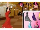 Flamenco-Tänzerin - Flamenco-Tänzerin Spiele - Kostenlose Flamenco-Tänzerin
