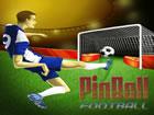 Flipper Fußball ist ein gro&szli...