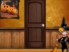 Halloween Room Escape 23 ist ein weiteres Point and Click Escape Spiel. In dies
