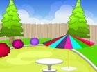 Flucht aus dem Schlangen resort ist ein Point-and-Click-Spiel, das von 8B