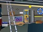 Flucht vom Schiff ist ein weiterer Punkt und klicken Sie auf Escape-Spiel von T