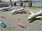 In Flugzeug Parken 3D 2019 werden Sie ein wahrer Flugzeugpilot! In diesem Park-