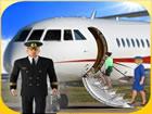 Flugzeugspiel ist die beste Erfahrung von Flugsimulations spielen der Neuzeit i