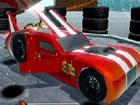 Fly Car Stunt 2 kehrt mit brandneuen Strecken und 12 neuen Levels zurück.