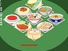 Food Speicher 2 - Bedenken Sie sorgfältig die Anordnung der das Essen auf den