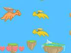 Foodie Dragon ist ein Spiel, inspiriert von Anime Kobayashis Drachenmädche