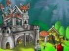 Baue Türme verteidigen Ihre Festung, verwenden Sie Ihre Hauptturm für immense