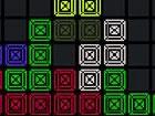 Ein Remake des beliebten Tetris-Spiels, das per Sprachbefehl gespielt werden ka