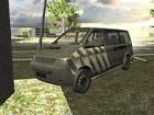 """Game Free Rally: Stalker Mode ist eine Fortsetzung des Spiels """"Free Rally&"""