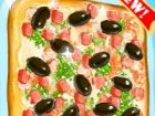 Fresh Pizza - Pizza ist ein Milliarden-Dollar-E...