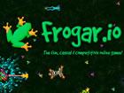 Frogar.io ist das ultimative Frog Eater IO-Spiel. Es ist ein furchtbares, unter