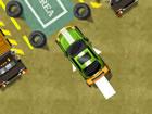 Frolic Car Parking ist ein neues Spiel, in dem Sie Ihre fahrerischen Fähigkeit