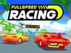 Speed Car Racer in Traffic ist ein Rennspiel mit toller Grafik und realistische