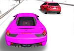 Furious Racing 3D ist ein großartiges Rennspiel, das aus vielen Leveln be