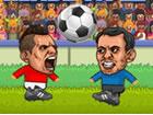 Im Football Headz Cup 2 spielen Sie eine weitere Runde im verrücktesten Tu