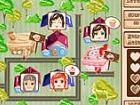 Gänseblümchen Cupcakes - In diesem Spiel bist...