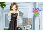 Sally wirft Gartenparty um ihren Geburtstag zu ...