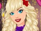 Charlotte ist ein alter Vampir mit einem herrlichen Schönheit. Hilfe bekommen