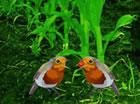 Gemüsegarten Flucht ist brandneue Escape-Spiel von Games 2 Rule. Genießen! Ve