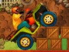 Dies ist ein Spaß Motorrad-Spiel, in dem Sie e...