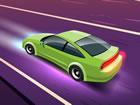 Geschwindigkeit Verkehr 2021 ist ein lustiges Fahrspiel, bei dem Sie durch den