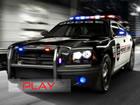 Getaway Driver 3D ist ein episches Autorennspiel, bei dem es Ihr Ziel ist, wegz