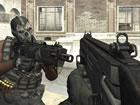 Ghost Strike bietet intensive Multiplayer Schlachten mit vielen rivalisierenden