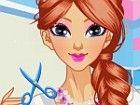 Jedes Mädchen braucht, um die Grund Beauty-Geheimnisse, die ihre natürliche S