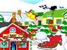 Alle Liebe und gute wünschen Frohe Weihnachten...