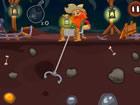 Gold Miner Classic ist das coole Arcade-Spiel, bei dem es darum geht, so viele